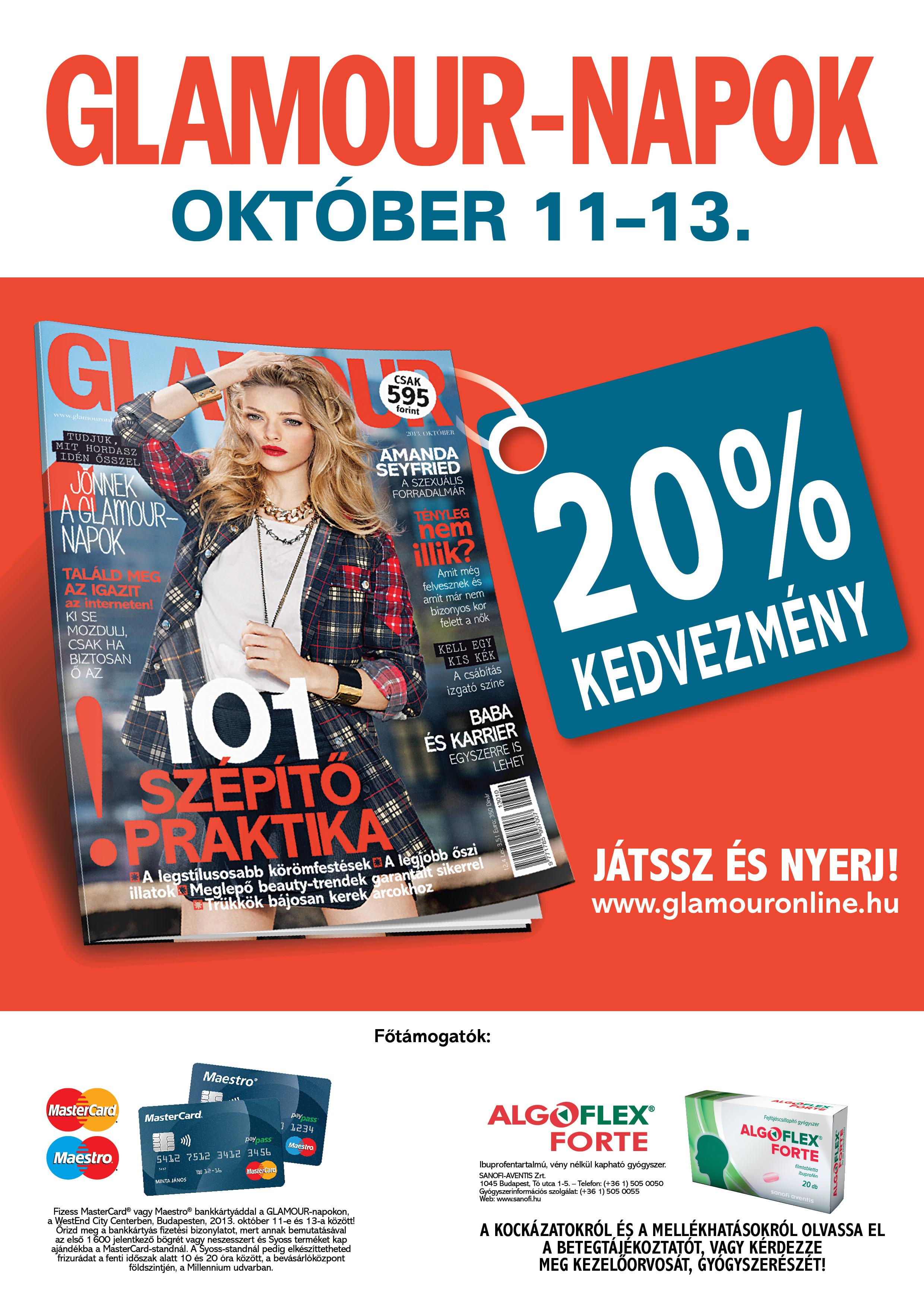 2013-gl-nap-osz-a4-20a