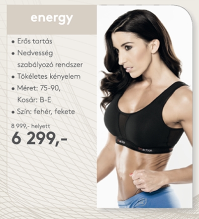 triaction-energy-teljes