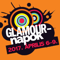glamour-napok_17