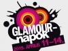 Glamour-napok 2019.04.11.-14.