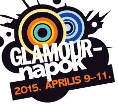 Glam_kupon_2015_tavasz.indd