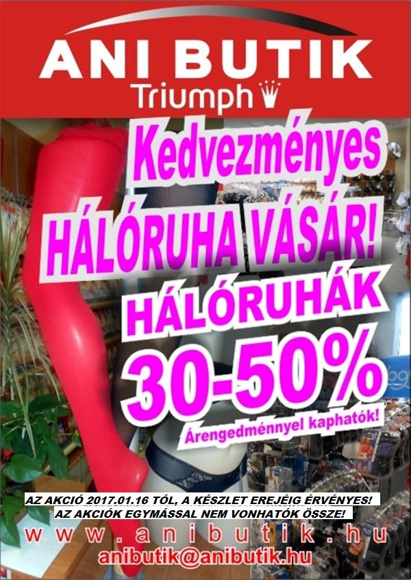 haloruhanetre800x600 2017ÉV