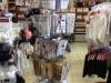fehérnemű üzlet (109) (Másolás)
