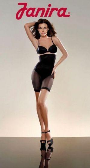 janira-secrets-silueta-high-waisted-culotte-60-p[ekm]299x560[ekm]