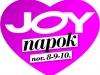jn_logo_2013_osz_v1_date