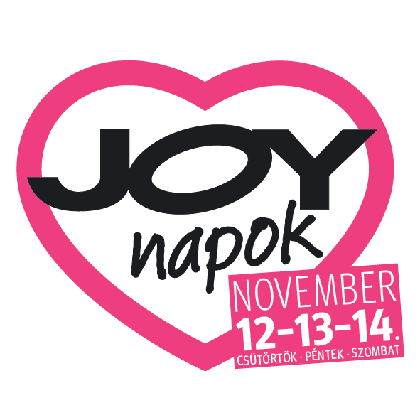JOY_NAPOK_LOGO2