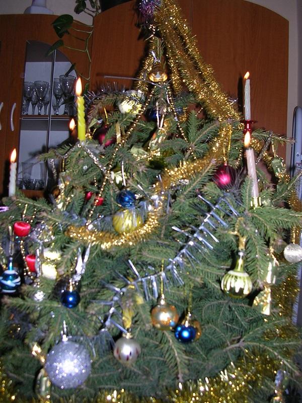 karácsony 058-1