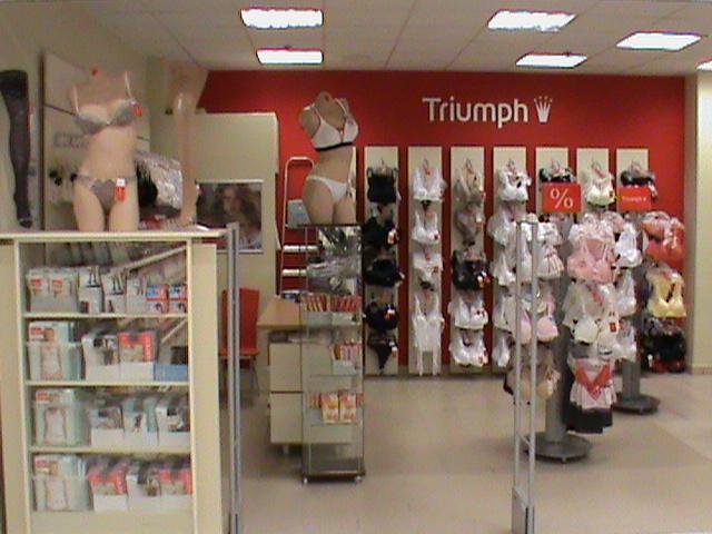 Triumph-Markabolt-Békéscsaba01