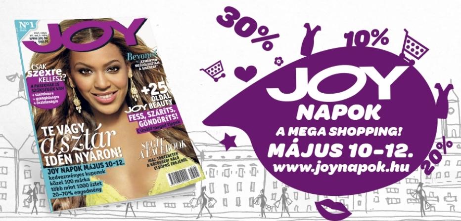 joy-image