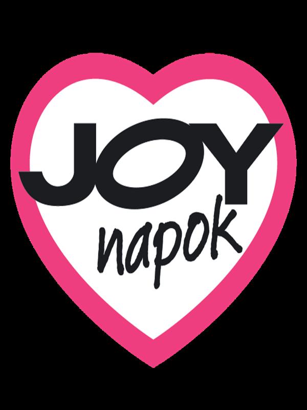 JOY_NAPOK_LOGO1 600-800