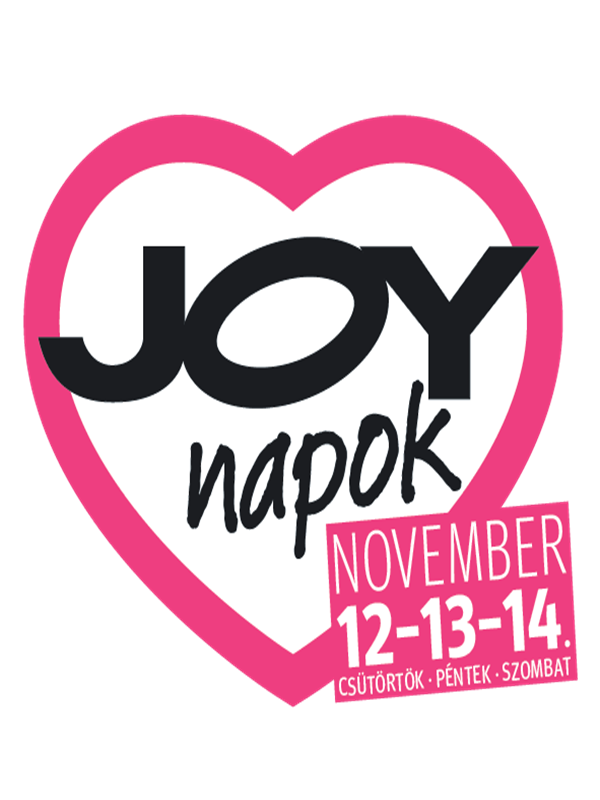 JOY_NAPOK_LOGO2 600-800
