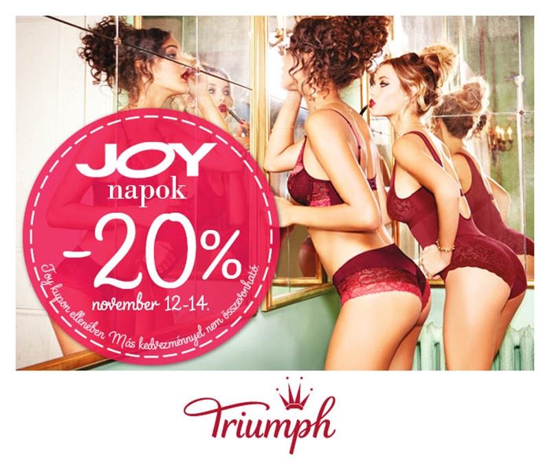Triumph_FB_post_Joy_600-800
